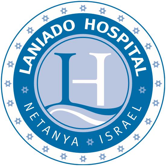 Image result for laniado hospital