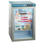 Medical-Fridge-196x300